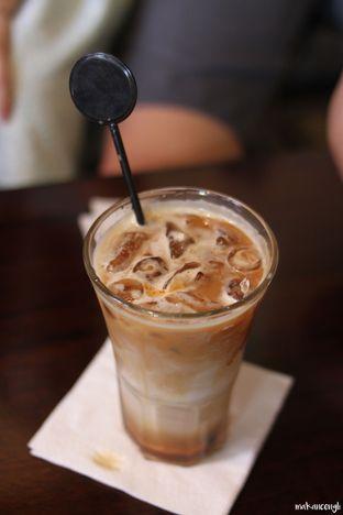 Foto 8 - Makanan di Dailydose Coffee & Eatery oleh Kevin Leonardi @makancengli