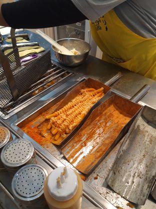 Foto 5 - Makanan di Montato oleh Makan2 TV Food & Travel