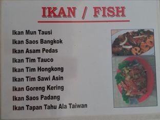Foto 10 - Menu di Rumah Makan 889 Chinese Food oleh Jenny (@cici.adek.kuliner)
