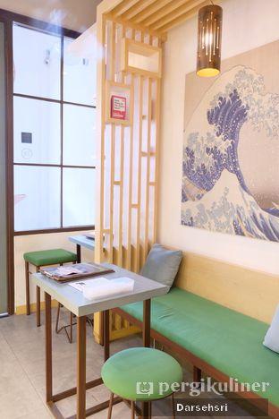 Foto 7 - Interior di Kohicha Cafe oleh Darsehsri Handayani