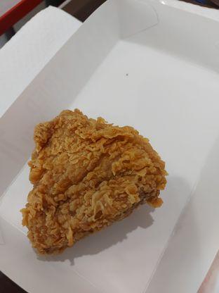 Foto review KFC oleh Mouthgasm.jkt  10