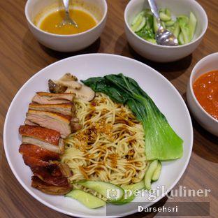Foto 1 - Makanan di Bakmi Berdikari oleh Darsehsri Handayani