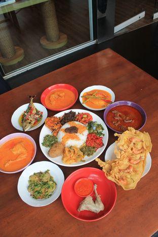 Foto 78 - Makanan di Sepiring Padang oleh Prido ZH
