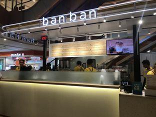 Foto 2 - Interior di Ban Ban oleh FebTasty  (Feb & Mora)