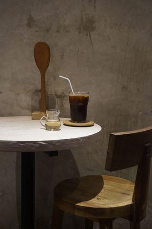 Foto review Kopium Artisan Coffee oleh yudistira ishak abrar 1