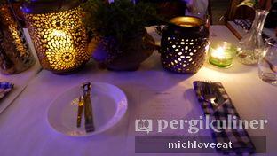 Foto 16 - Interior di Bleu Alley Brasserie oleh Mich Love Eat