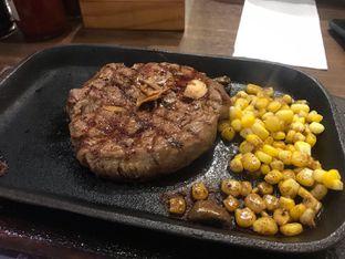 Foto 3 - Makanan di Mucca Steak oleh @eatfoodtravel