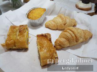 Foto 10 - Makanan di KROMA oleh Ladyonaf @placetogoandeat