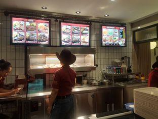 Foto 3 - Interior di Fiesta Steak oleh Lid wen