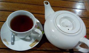 Foto 3 - Makanan(Tea pot) di Dapur Eyang oleh Annti Nursanti