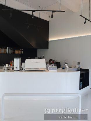 Foto 6 - Interior di After Friday Coffee oleh Selfi Tan