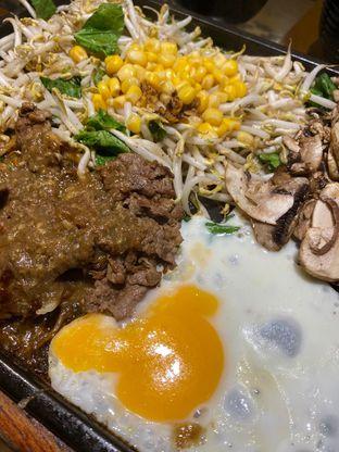 Foto 6 - Makanan di Zenbu oleh Duolaparr