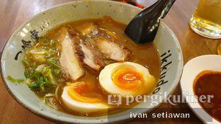 Foto - Makanan di Ikkudo Ichi oleh Ivan Setiawan
