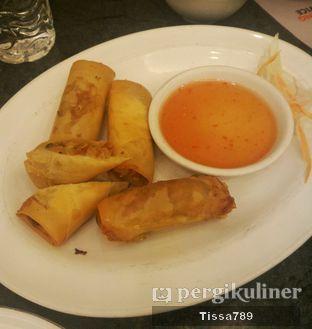 Foto 4 - Makanan di Coca Suki Restaurant oleh Tissa Kemala