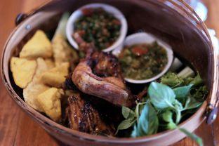 Foto 3 - Makanan di RM Bumi Nini oleh Marsha Sehan