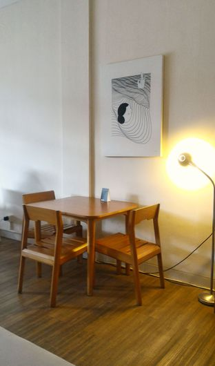 Foto 7 - Interior di Sunset Limited oleh Ika Nurhayati