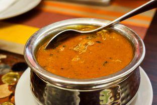 Foto review Zanas Bar & Grill oleh Wisnu Narendratama 4
