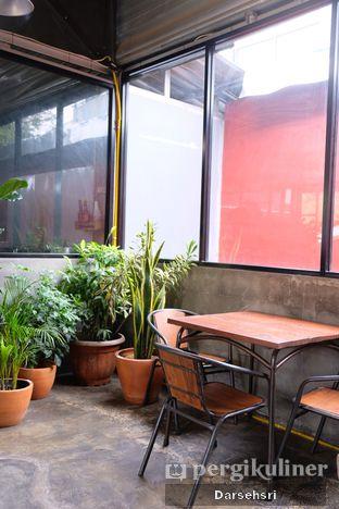 Foto 8 - Interior di Halaman Belakang oleh Darsehsri Handayani
