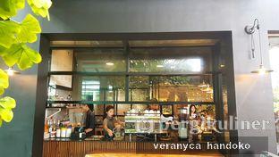 Foto 1 - Eksterior di Hygge Coffee oleh Veranyca Handoko