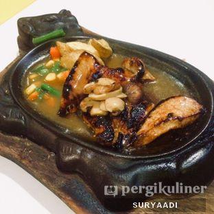 Foto review Waroeng Steak & Shake oleh Surya Adi Prakoso 1