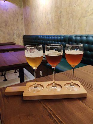 Foto 3 - Makanan di Jubelof Beer Bar oleh inggie @makandll