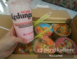 Foto 3 - Makanan di Ice Juice Kedung Sari oleh Tissa Kemala
