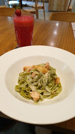 Foto 1 - Makanan di Ravelle oleh Yunnita Lie