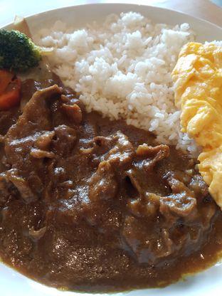 Foto 2 - Makanan di Sumeragi oleh Olivia @foodsid