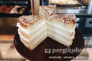 Foto 5 - Makanan di Daily Treats - The Westin Jakarta oleh Melody Utomo Putri