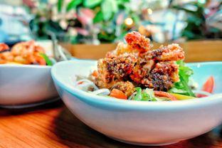 Foto 8 - Makanan di Opiopio Cafe oleh Astrid Huang | @biteandbrew