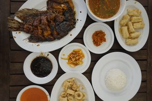 Foto 6 - Makanan di Bandar Djakarta oleh Prido ZH