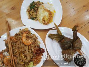 Foto 1 - Makanan di Bolan Thai Street Kitchen oleh Marisa @marisa_stephanie