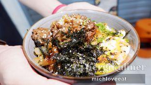Foto 41 - Makanan di Black Cattle oleh Mich Love Eat