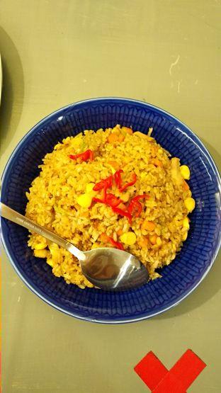 Foto 2 - Makanan di Kirai Dimsum oleh Febriyani Salamah
