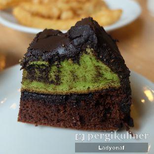Foto 9 - Makanan di Restoran Beautika Manado oleh Ladyonaf @placetogoandeat