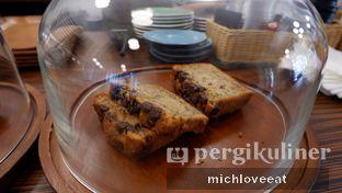 Foto 6 - Makanan di Tuang Coffee oleh Mich Love Eat