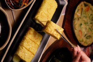 Foto 1 - Makanan di SGD The Old Tofu House oleh Wawa | IG : @foodwaw