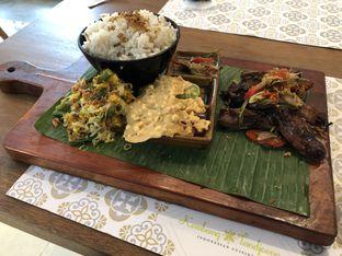 Foto 3 - Makanan di Kembang Tandjoeng oleh Michael Wenadi