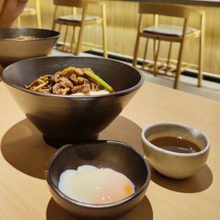 Foto 1 - Makanan di Isshin oleh Asahi Asry  | @aci.kulineran