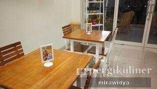 Foto review Mango & Me oleh Mira widya 9