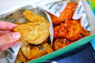 Foto 2 - Makanan di Wingstop oleh Nerissa Arviana