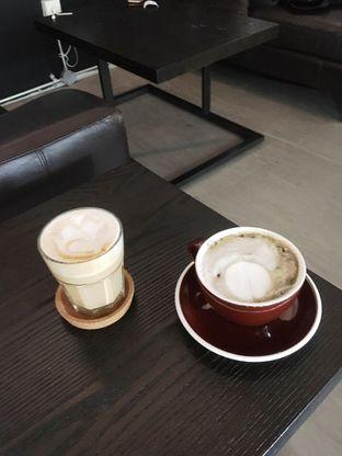 Foto 21 - Makanan di Kapyc Coffee & Roastery oleh Prido ZH