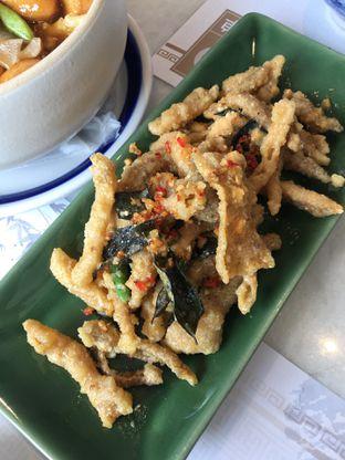 Foto 1 - Makanan di Minq Kitchen oleh Jeljel