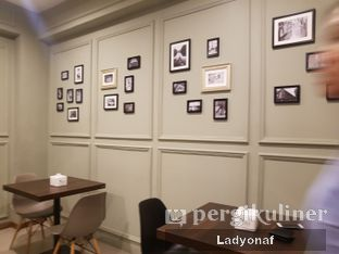 Foto 13 - Interior di Kafe Lumpia Semarang oleh Ladyonaf @placetogoandeat