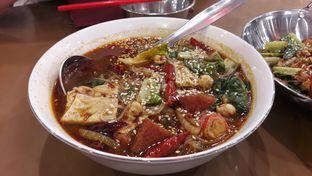Foto 1 - Makanan di Mala Kitchen oleh Perjalanan Kuliner