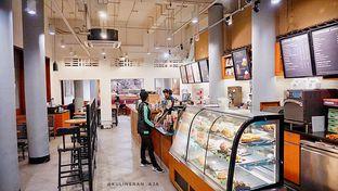Foto 4 - Interior di Starbucks Coffee oleh @kulineran_aja