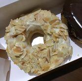 Foto Alcapone di J.CO Donuts & Coffee