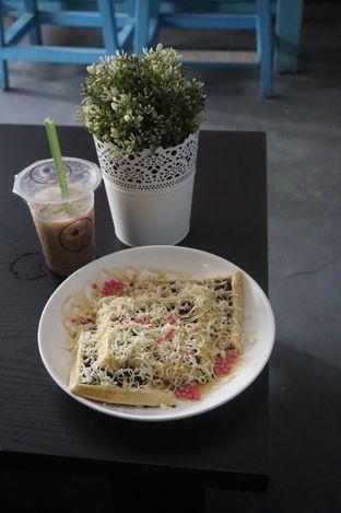 Foto 10 - Makanan di Moska Cafe & Eatery oleh yudistira ishak abrar