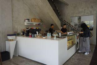 Foto 29 - Interior di WINC Collaborative Space & Cafe oleh yudistira ishak abrar