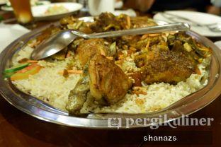 Foto 8 - Makanan di Abunawas oleh Shanaz  Safira